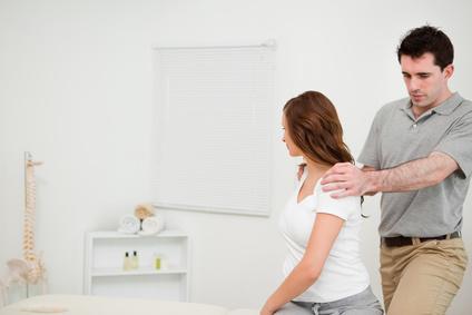 shoulder_treatment1