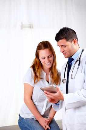 doctor_visit_01