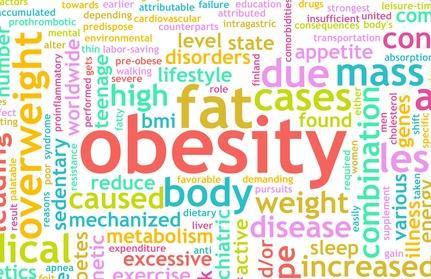 obesity_image_01