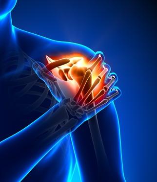 shoulder_pain_01