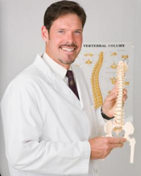 spine_model