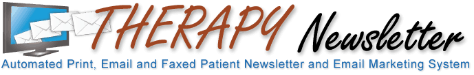 Therapy-Newsletter-Logo_Transparent